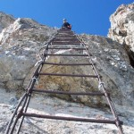 blurb-ferrata-450per360.jpg