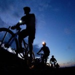 mountain-bike-notturna.jpg